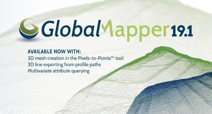 crack global mapper 20