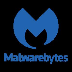Malwarebytes 3.5.1.2522 Crack + Serial key Free