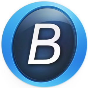 MacBooster Pro License Key With Full Latest version