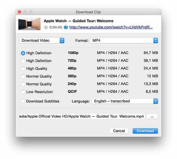 4k video downloader 4.4 7 key