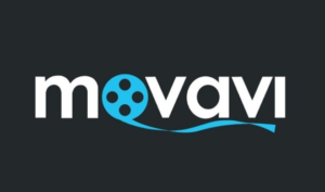 movavi video editor 5 keygen