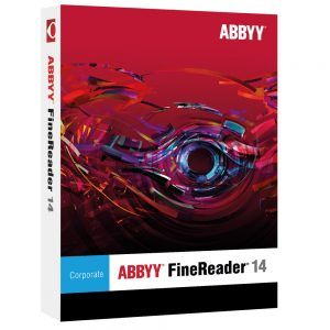 Abbyy Finereader 14 Crack + Latest Version Full Download [26