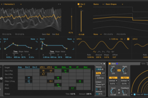 Ableton Live 10 Crack With Latest version