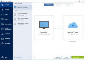 acronis free download full version with crack