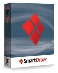 SmartDraw Crack + 100% Working License Key Full Updated [1