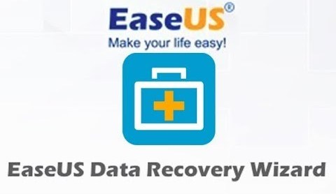 Serial key easeus data recovery wizard 10