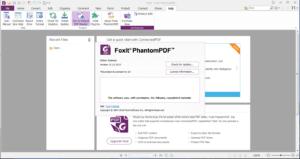 foxit phantompdf business 9.4 crack