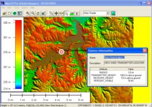 Global Mapper Crack With keygen & Patch