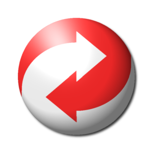 GoodSync Enterprise Full Crack & Patch Download