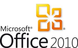 microsoft office 2010 product key With Full Version
