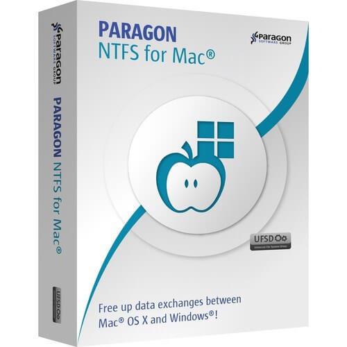 paragon ntfs 15 crack mac