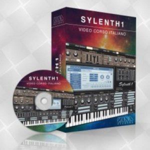 Sylenth1 Serial key + Full Crack