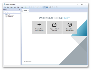 vmware workstation 12 player serial key