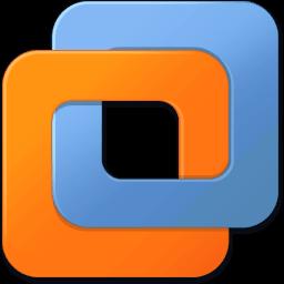 VMware Workstation Pro Crack + License Key Full Updated [18