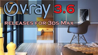 V-Ray crack With Latest Version Updated {2 August 2019} – FreeProSoftz
