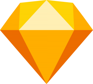 Sketch 51 License Key With Latest Version