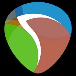 COCKOS REAPER PRO 6.12 Crack Plus Keygen 2020 Download