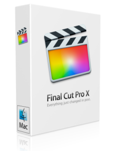 Final Cut Pro Crack 10.5.1 With Product Key Free Download 2021