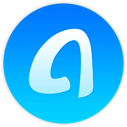AnyTrans Pro License Key Download Free