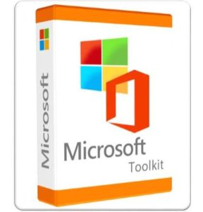 microsoft office 2010 activator toolkit download