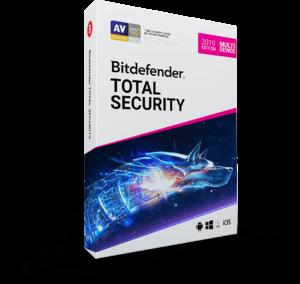 bitdefender activation code keygen