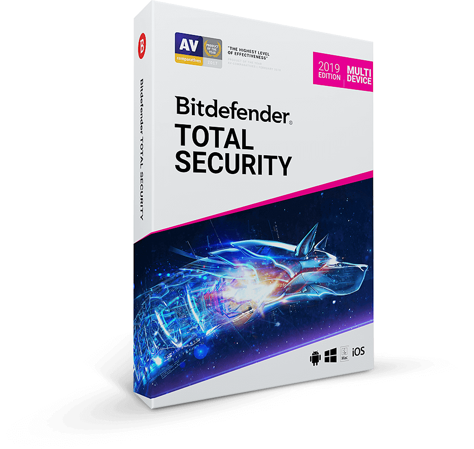 Windows 7 Home Premium Product Key 2020.Bitdefender Total Security 2020 Crack With Activation Code