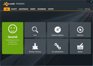 avast premier activation code youtube