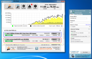 Connectify Hotspot Pro Crack + Latest Version Updated [31