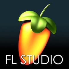 Fl studio 10 registration code
