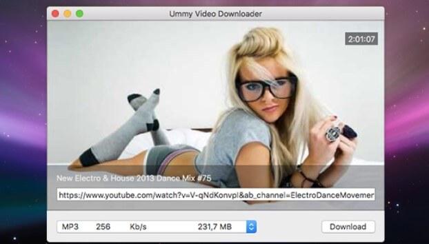 activation key for ummy video downloader 1.10.3.1
