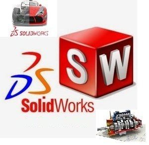 Solidworks 2021 Crack With Serial Number Full Version Latest