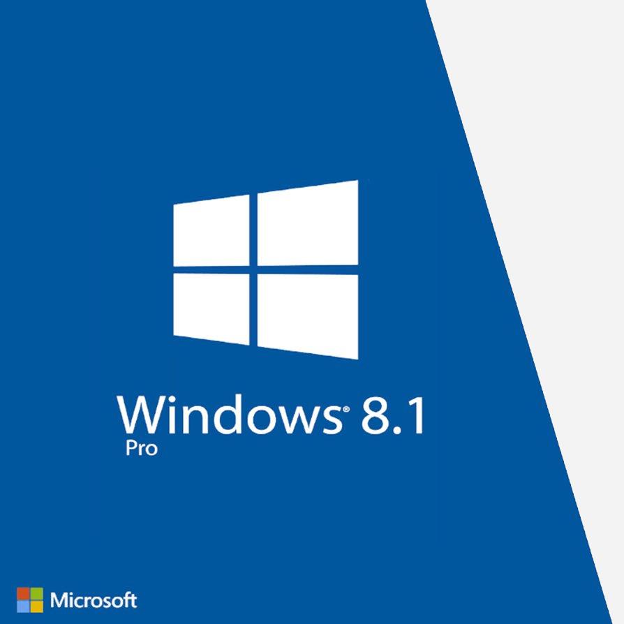windows 8.1 pro build 9600 crack product key