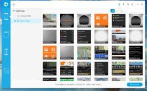 Wondershare Dr. Fone Pro License Key Download Free