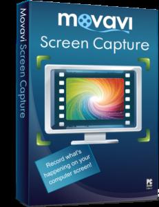 movavi screen capture studio 9.5 activation key free
