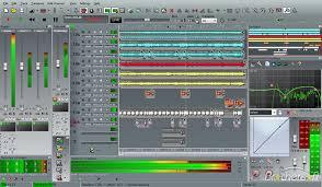 N-Track Studio Crack + Latest Version Download [4 September