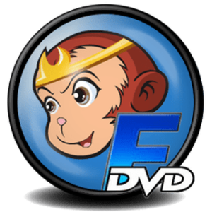 DVDFab Full Crack With Serial key