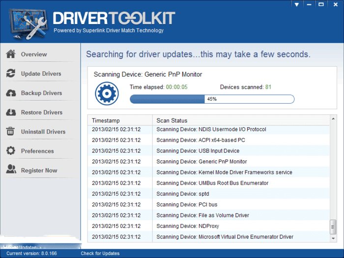 free download driver toolkit full version