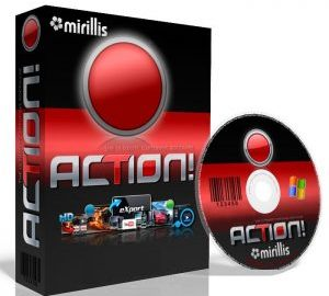 best software with crack download sites