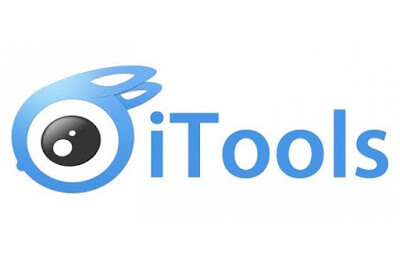 iTools 4 4 4 1 Crack + 100% Working License Key [22 August