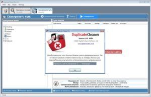 Duplicate Cleaner License Key Download Free