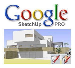 google sketchup pro 8 license key free