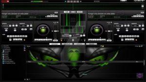 Virtual DJ 2019 Keygen With Full Crack Version