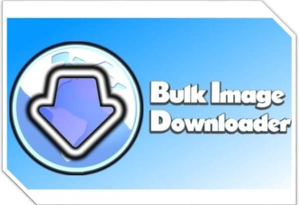 Bulk Image Downloader 5.97.0.0 Crack + Registration Code [2021]