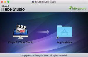 iSkysoft iTube Studio Registration Code With Crack
