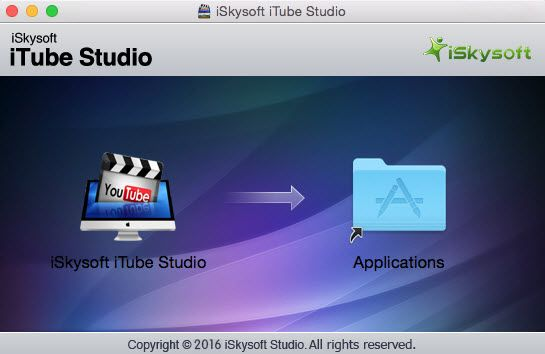 iSkysoft iTube Studio Crack With Latest Version [4 August 2019