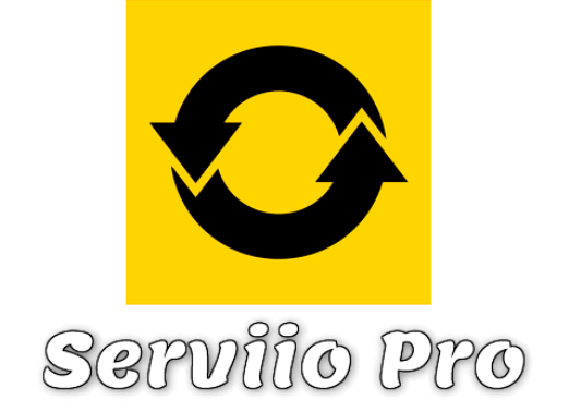Serviio Pro Crack With 100% Working Keygen Full Updated [30