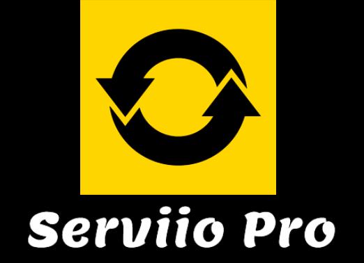 Serviio Pro Crack With 100% Working Keygen Full Updated [30