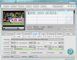 winx hd video converter deluxe crack 5.12.1