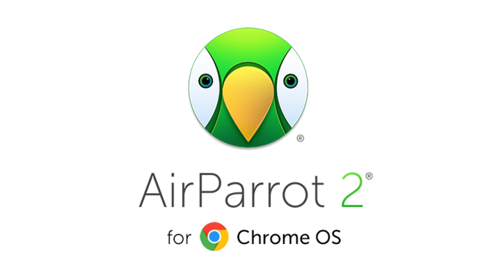 AirParrot Crack With Latest Version Full Download [22 August