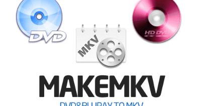 MakeMKV Crack With Latest Version & keys {25 july 2019} – FreeProSoftz